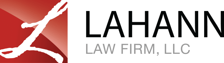 The Lahann Law Firm